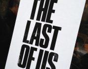 Soirée de lancement: THE LAST OF US