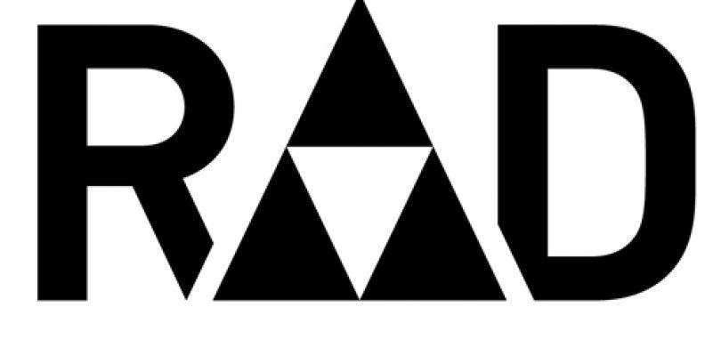 RAD pour Fashion Addict