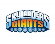 Concours Skylanders Micromania