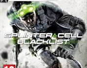 Splinter Cell Blacklist : Vous avez dit Infiltration?