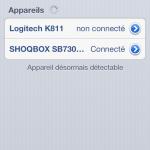 capture iphone2