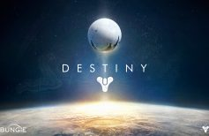 Destiny: 12 minutes de gameplay
