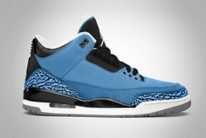 jordan-3-powder-blue