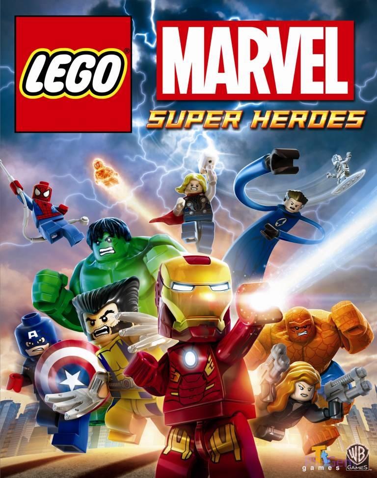 lego-marvel-super-heroes-11-07-2013-box-art_09030003CD00146261