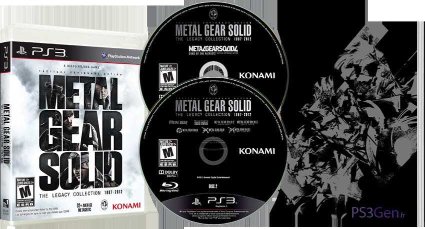 metal-gear-solid-the-legacy-collection_0900142176