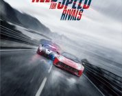Need for Speed Rivals : Flic ou Voyou???