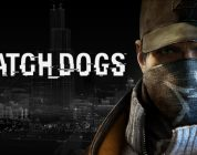 Watch Dogs : 15 minutes de gameplay en monde ouvert