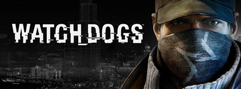 Watch Dogs : 15 minutes de gameplay en monde ouvert