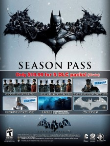 batman-arkham-origins-season-pass_00E1012C00393481