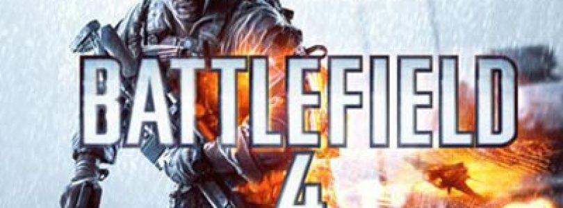 Battlefield 4: Nouveau trailer