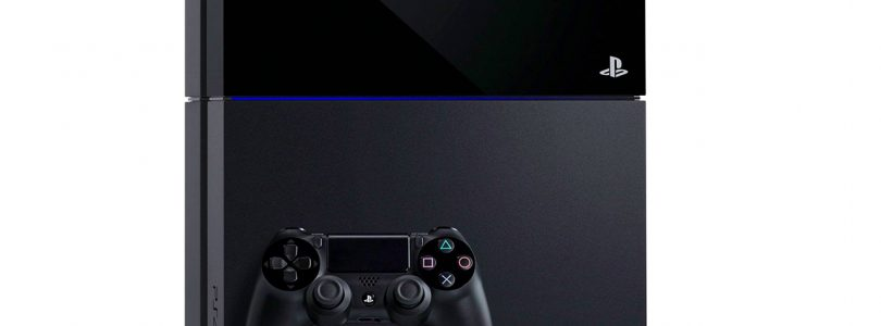 Playstation 4 : This is for the PlayerZ