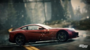 Ferrari-F12berlinetta-Drift