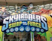 Skylanders Swap Force : ÇA VA SWAPER !!!