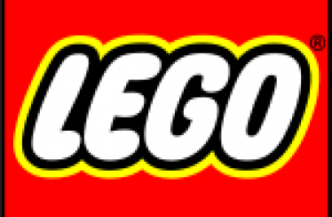 LEGO : Animation au Grand Dôme de Villebon.