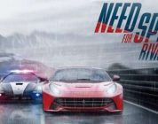 Need For Speed Rivals : 2 nouvelles vidéos de gameplay