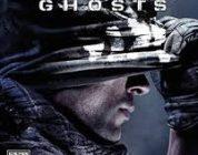 COD Ghost : Soirée de lancement.