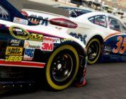 NASCAR '14 : De nouvelles photos