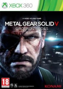metal-gear-solid-v-ground-zeroes-jaquette-2_00E1013C00476242