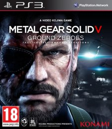 metal-gear-solid-v-ground-zeroes-jaquette_00E1010300476232