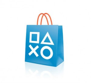 Playstation-Store-icone