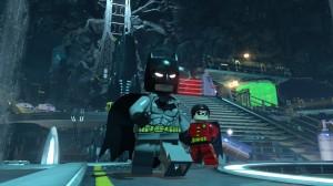 LEGO Batman 3_BatmanRobin_01