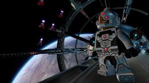 LEGO Batman 3_Cyborg_01