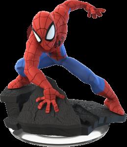 SpiderMan_IGP