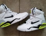 Nike Air Command Force «Billy Hoyle»