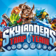 Skylanders Trap Team : Invitation presse