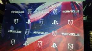 DriveClub04