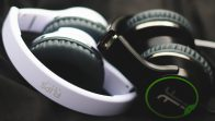 Casque Flips Audio