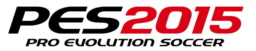 PES2015 Full Logo_CMYK_仮_0508_2
