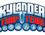 Test : Skylanders Trap Team