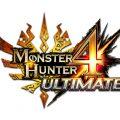 Test : Monster Hunter 4 Ultimate