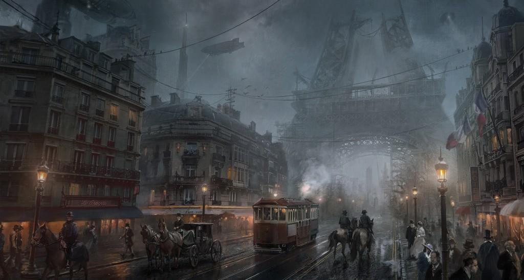 Paris_1424701800
