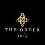 TheOrder_LOGO_F1_1424085360