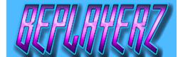 Be PlayerZ