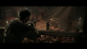 theorder1886_psxscreens_0006