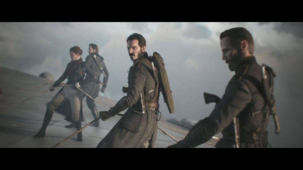 theorder1886_psxscreens_0008