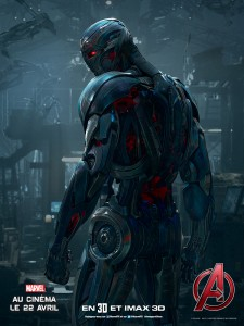 Avengers_Affiche_Ultron