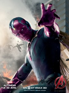 Avengers_Affiche_VISION