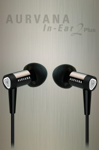 Lifestyle image_Aurvana In-Ear2 Plus image 02