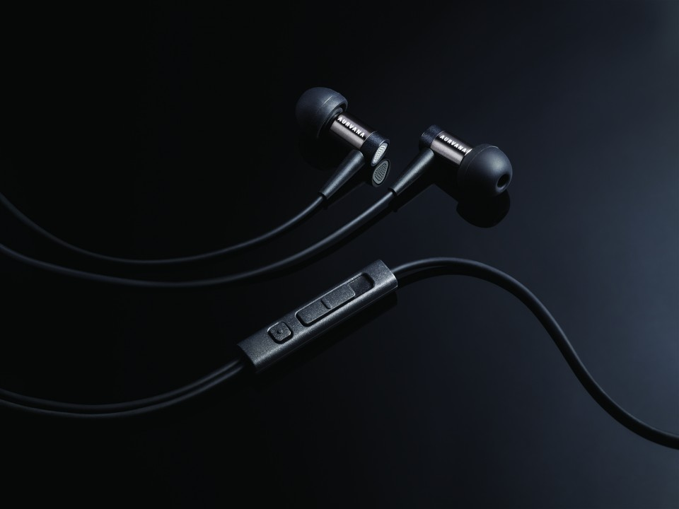 Lifestyle image_Aurvana In-Ear2 Plus image 03