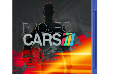 Project Cars : Ah Enfin!!!!