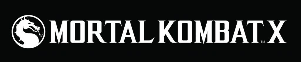MKX_Logo