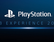 E3 2015 : Playstation sort l'artillerie lourde.