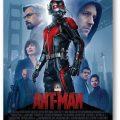 Ant-Man : Les Fourmis sont nos amies