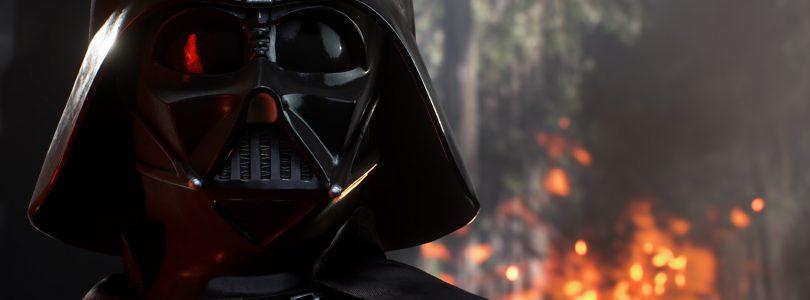 Star Wars Battlefront : Je suis ton père !!! Enfin je crois …