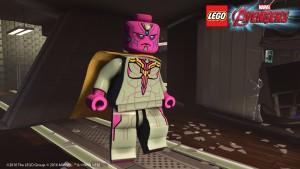 LEGOMarvelsAvengers_Vision