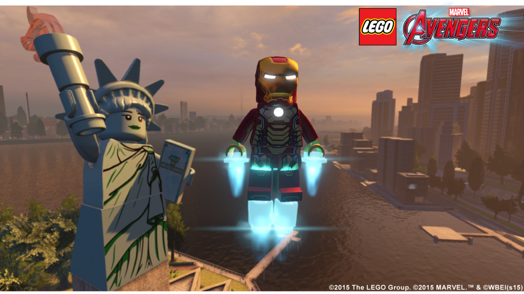 LMA_IronMan_NYC_1